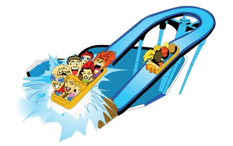 Theme Parks Essays: Examples, Topics, Titles, & Outlines #1
